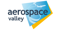 Philippe FIORAVANTI - Aerospace Valley