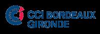 Pascal Béziade - CCI Bordeaux Gironde