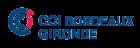 Patrice Seguin - CCI de Bordeaux Gironde