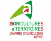 Jocelyn  Kerleaux - Chambre d'agriculture 58