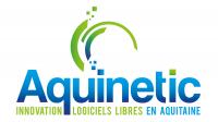 François  PELLEGRINI - Aquinetic