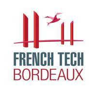 Philippe METAYER - French Tech Bordeaux