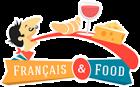 LAURENT Marie-Agnès  - Français&Food