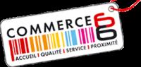 Irène RIEU - FDAC 66