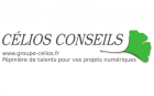 Philippe MAZIERE - Groupe CELIOS