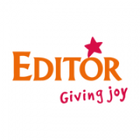 Tiffany VACCARETTI - Groupe Editor