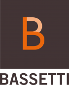 Marion BERREZKALLAL - BASSETTI