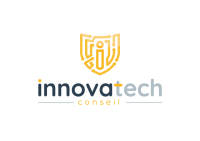 Yves MARTIN-CHAVE - Innovatech Conseil