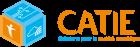 - CATIE (Centre Aquitain des Technologies de l'Information et Électroniques)
