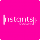 Mercedes ANTOLINI  - INSTANTS OCCITANIE