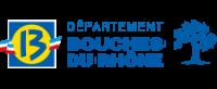 Alain-Joël PRIEUR - Conseil Départemental des Bouches-du-Rhône