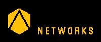 Sébastien TEXIER - AEROHIVE NETWORKS