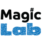 Samuel GAULAY -  Magic Lab