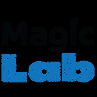 Samuel GAULAY -  Magic Lab