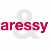 Laurent Olivier - ARESSY
