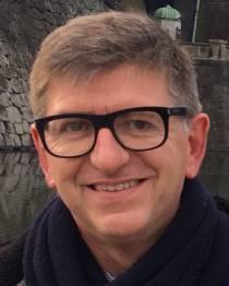 Yves Cornu - Conseiller au commerce extérieur de la France