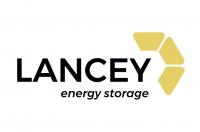 Raphaël Meyer - Lancey Energy Storage