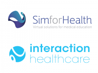 Jérôme LELEU -  Interaction Healthcare & SimforHealth