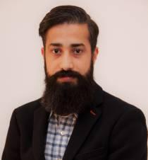 Mohsen Karimi - SPIE ICS