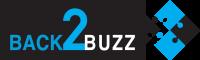 Philippe Honhon - Back2buzz sprl