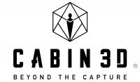 Jonathan Pauwels - CABIN3D