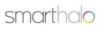 Dominic Simard - SmartHalo Technologies Inc