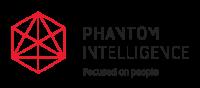 Jean-Yves Deschênes - Phantom Intelligence