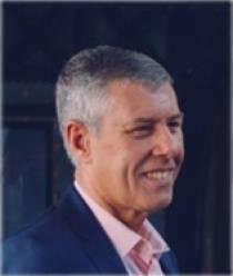 Eric JOYEN-CONSEIL - KEYVEO