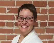 Nadia Pelletier - Concept Numerique Inc