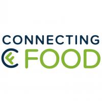 Coline Laurent - Connecting Food