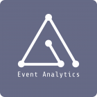 Timothee PINEAU - Event Analytics Tech