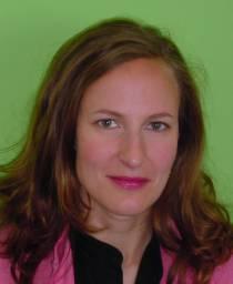 Eva Prabel - ALTAREA COGEDIM