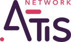 Pascal Lucchese - ATIS NETWORK