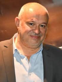 FRANCOIS BAFFOU - BORDEAUX TECHNOWEST