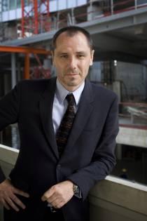 Jean-Frédéric Heinry - ALTAREA COGEDIM