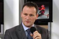 Hugues Drion - FlexThings SaS