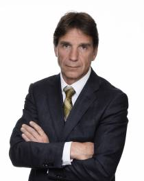 Didier Manseau  - Colas Idfn  Aximum