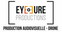Emilie LAMBERT - EYE EURE PRODUCTIONS