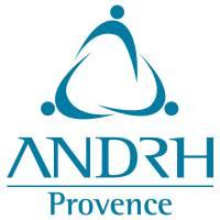 Emmanuelle Germani - ANDRH Provence
