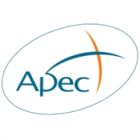 Frédéric PACHE - APEC