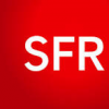 Bruno DA COSTA - SFR BUSINESS