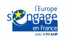 L'Europe s'engage - L'Europe s'engage