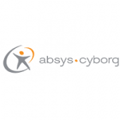 Christelle Sicard - ABSYS CYBORG