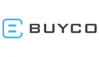 Charlotte MERGER - BUYCO