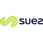 Suez - Suez