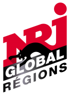 DELPHINE FAUTEREL - REGIE NETWORKS - NRJ GLOBAL REGIONS