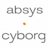 Nora LEGEAY - Absys Cyborg