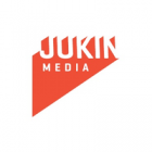 Lee Essner - Jukin Media