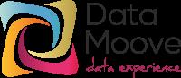 Frédéric Bossard - Data Moove