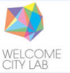 Laurent QUEIGE -  WELCOME CITY LAB